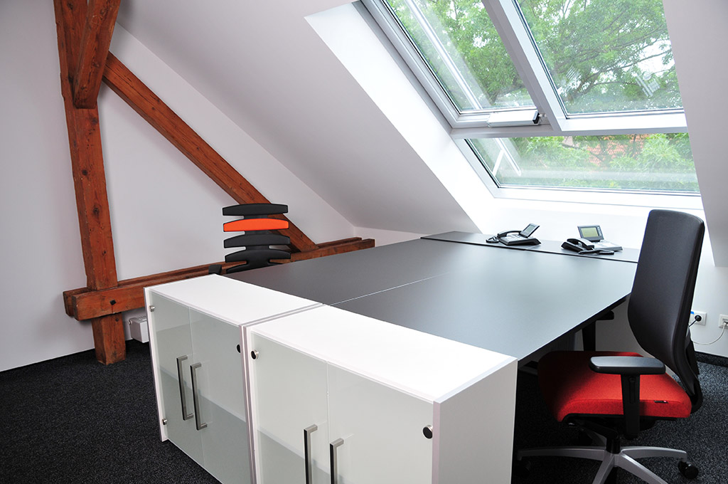 Startup.Digital.Nuernberg office