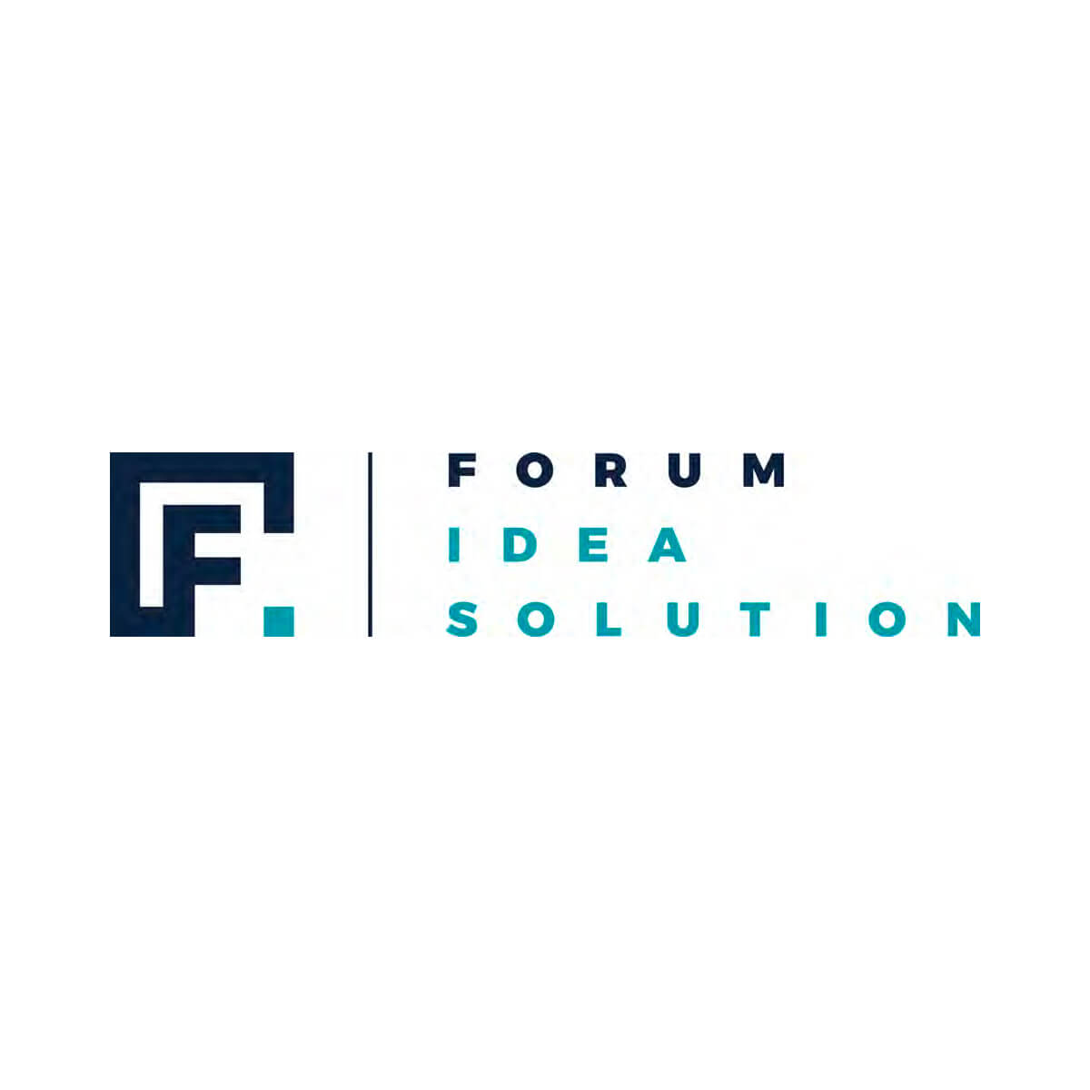 Forum Ideas Solutions